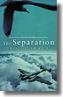 Cover of The Separation